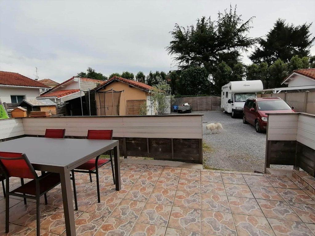 Maison à vendre 5 100m2 à Mont-de-Marsan vignette-11