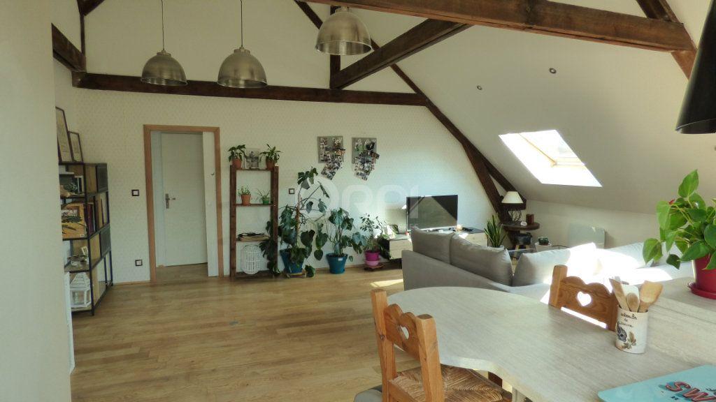 Appartement à vendre 4 78m2 à Rouen vignette-3