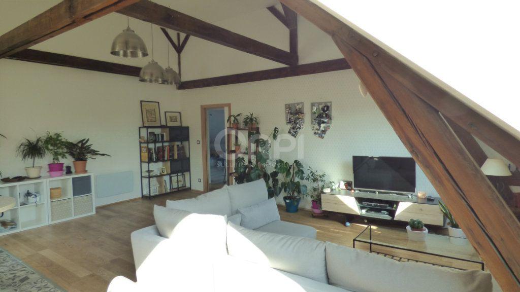 Appartement à vendre 4 78m2 à Rouen vignette-6