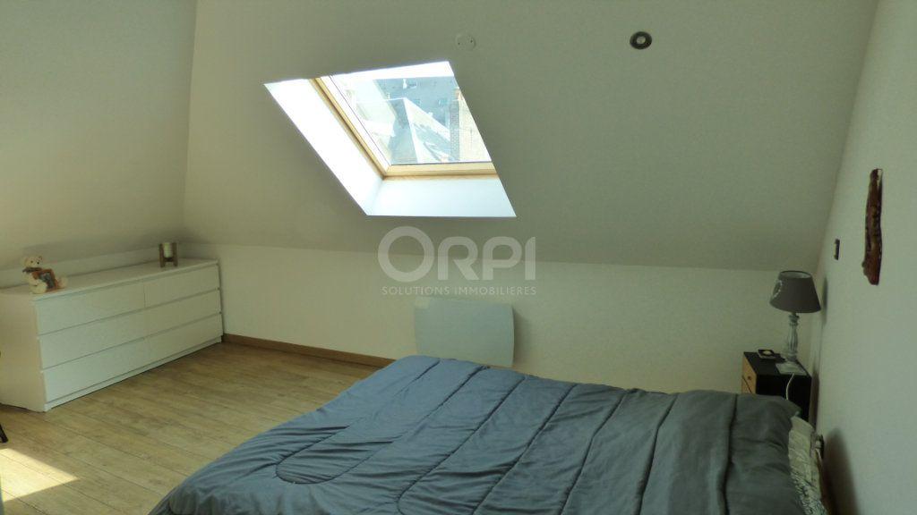 Appartement à vendre 4 78m2 à Rouen vignette-7