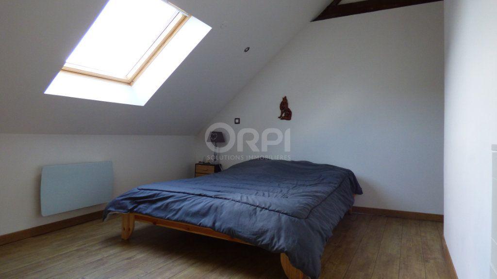 Appartement à vendre 4 78m2 à Rouen vignette-8