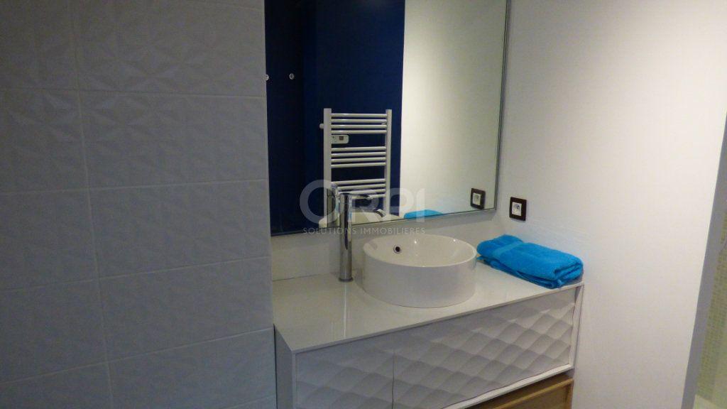 Appartement à vendre 4 78m2 à Rouen vignette-10