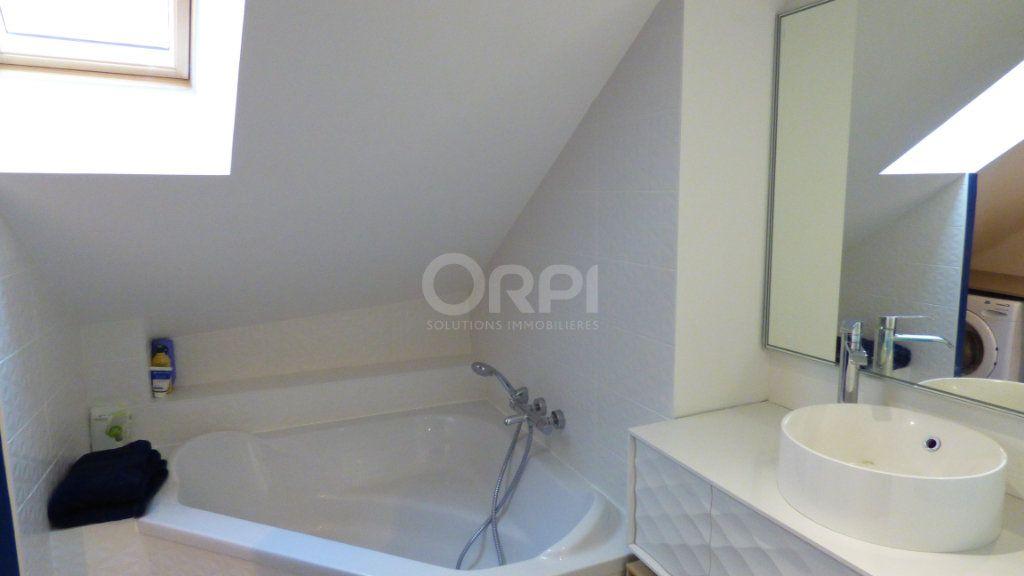 Appartement à vendre 4 78m2 à Rouen vignette-11