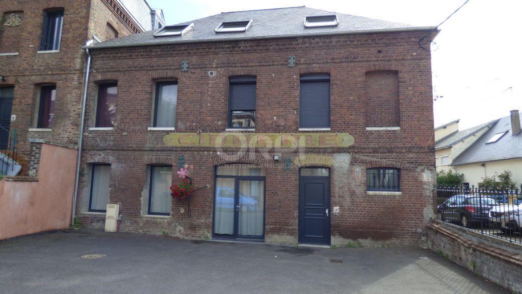 Appartement à vendre 4 78m2 à Rouen vignette-12