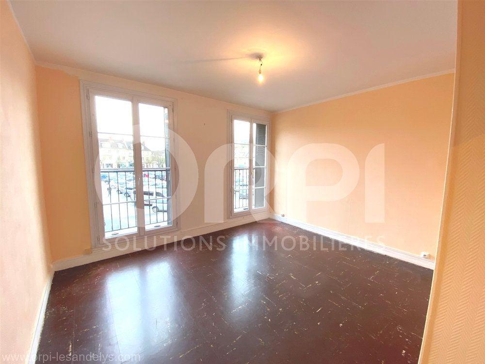 Appartement à vendre 3 55.8m2 à Les Andelys vignette-2