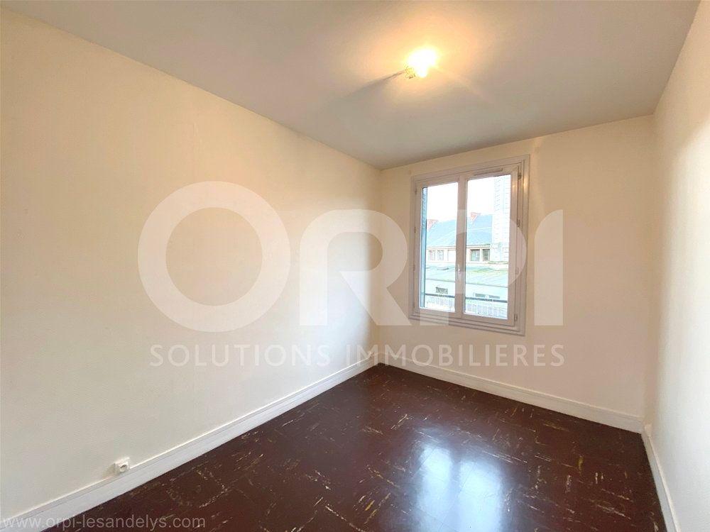 Appartement à vendre 3 55.8m2 à Les Andelys vignette-4