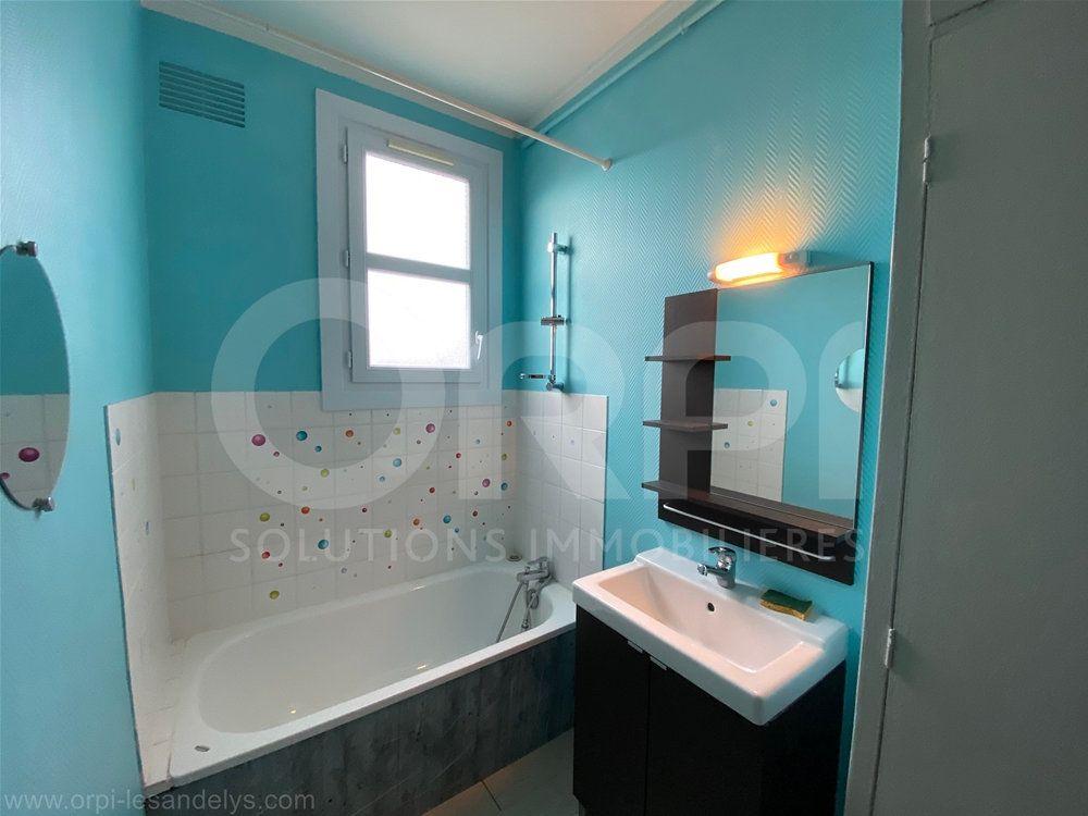 Appartement à vendre 3 55.8m2 à Les Andelys vignette-5