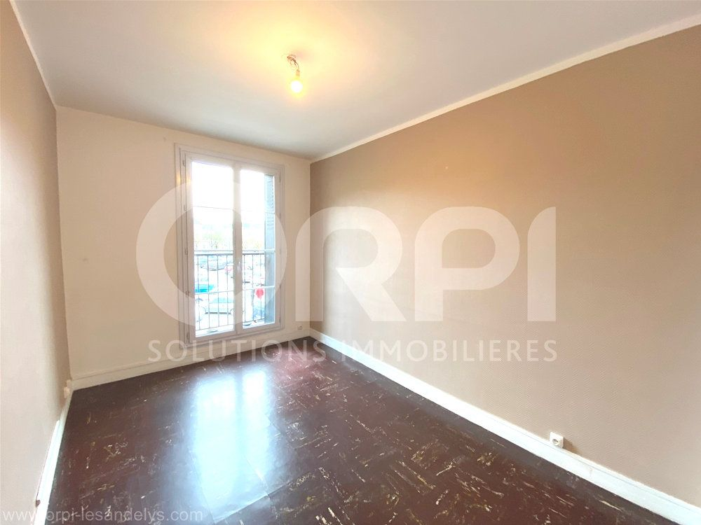 Appartement à vendre 3 55.8m2 à Les Andelys vignette-6