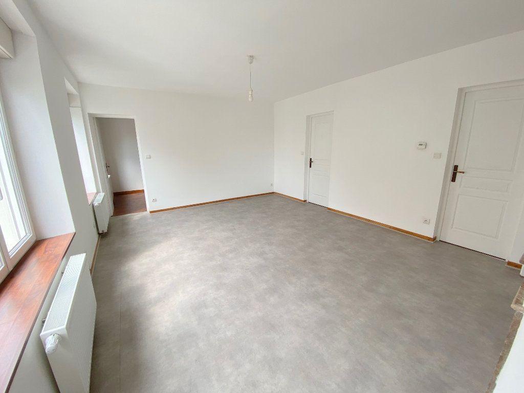 Appartement à louer 4 71m2 à Boulogne-sur-Mer vignette-3