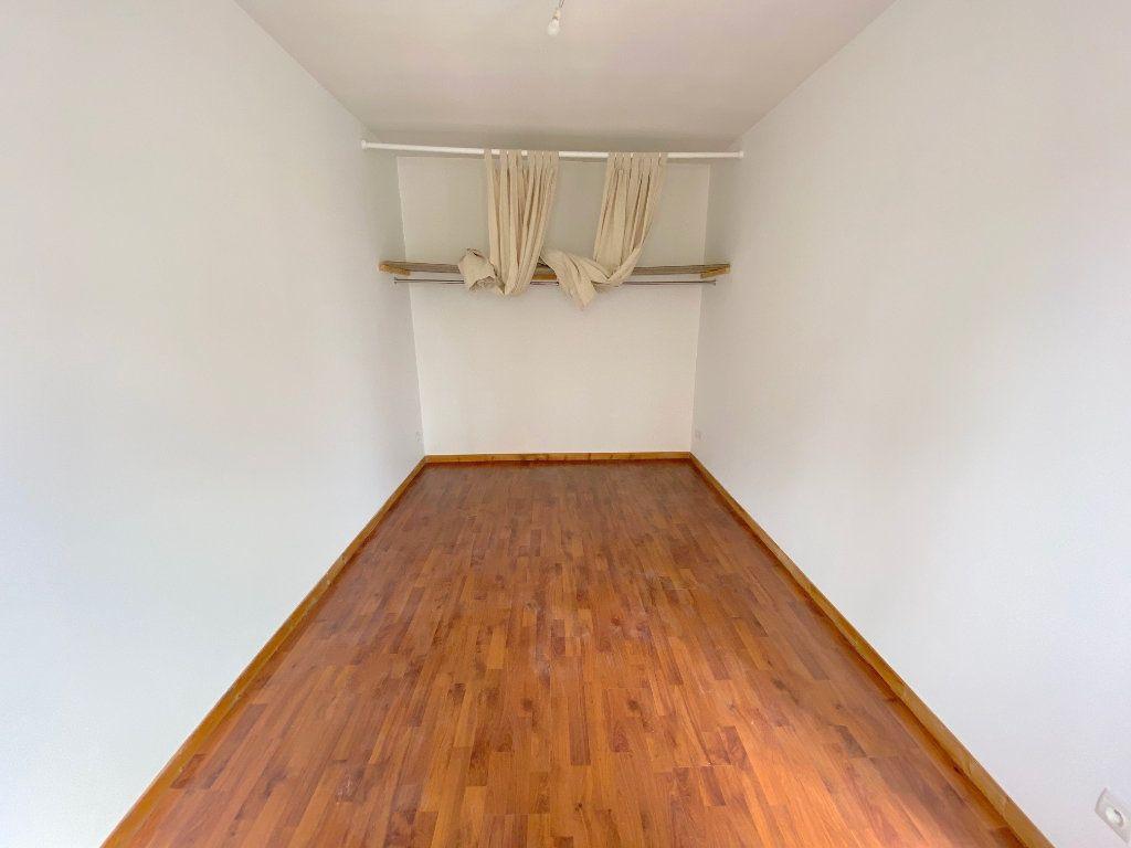 Appartement à louer 4 71m2 à Boulogne-sur-Mer vignette-6