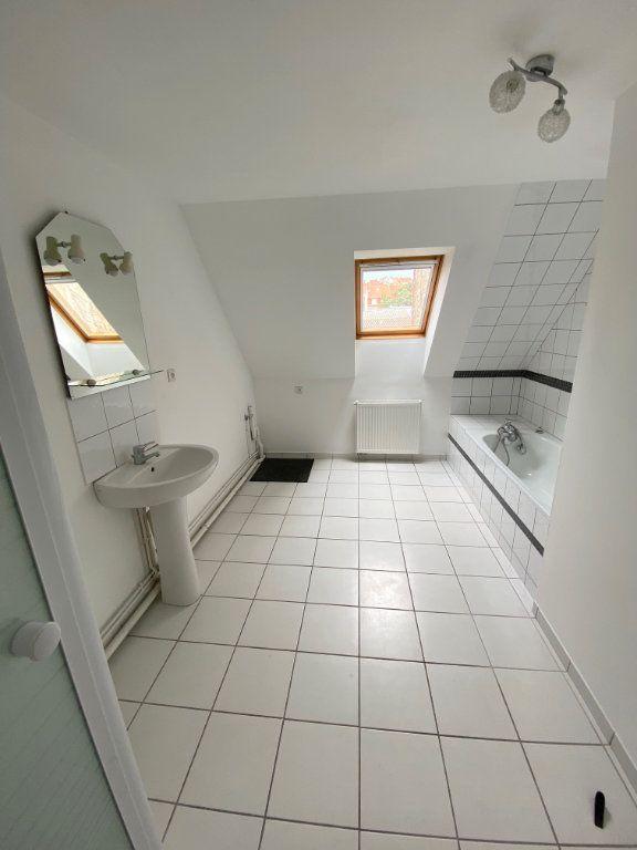 Appartement à louer 4 71m2 à Boulogne-sur-Mer vignette-8