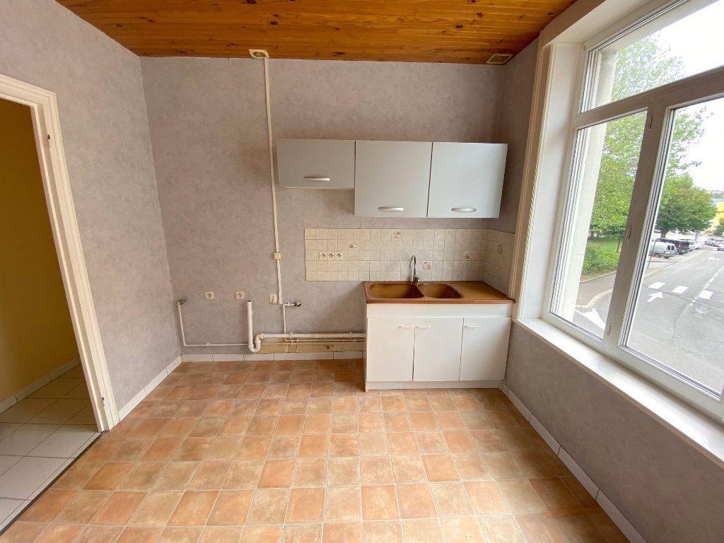 Appartement à louer 3 63m2 à Boulogne-sur-Mer vignette-3
