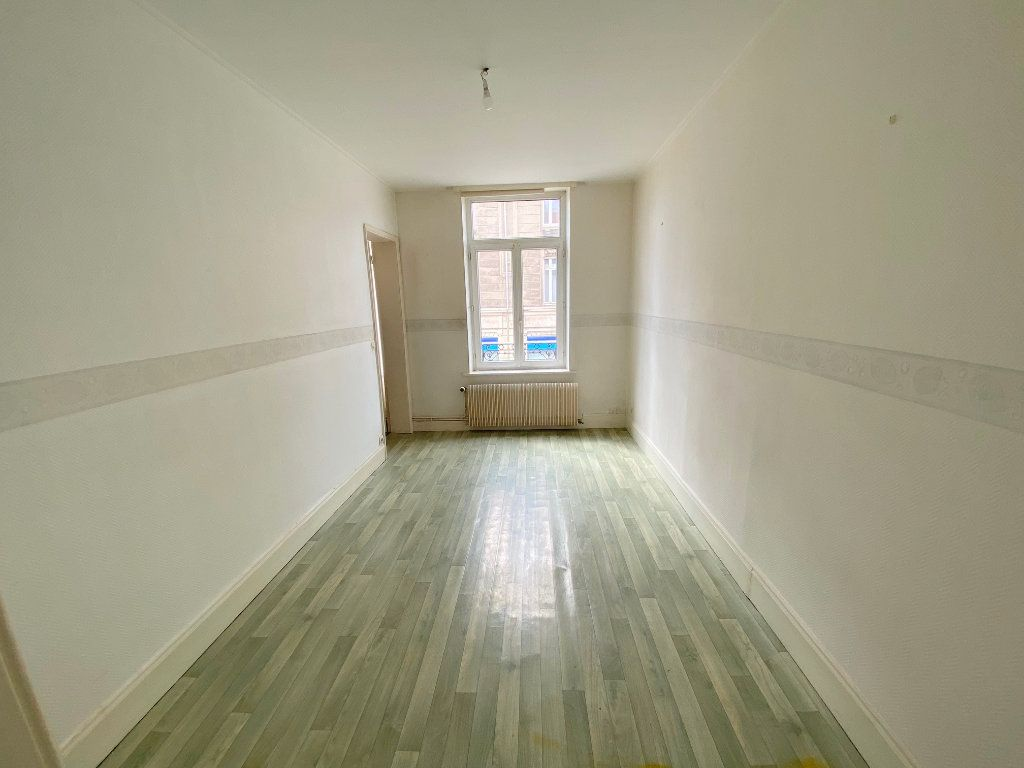 Appartement à louer 3 63m2 à Boulogne-sur-Mer vignette-5