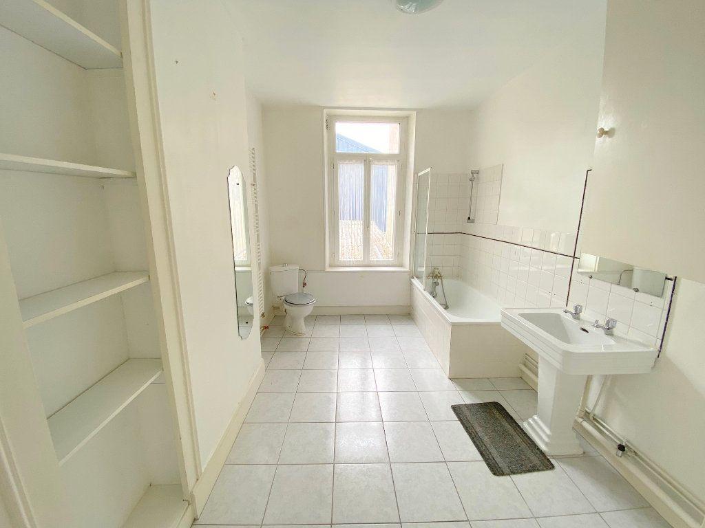 Appartement à louer 3 63m2 à Boulogne-sur-Mer vignette-6