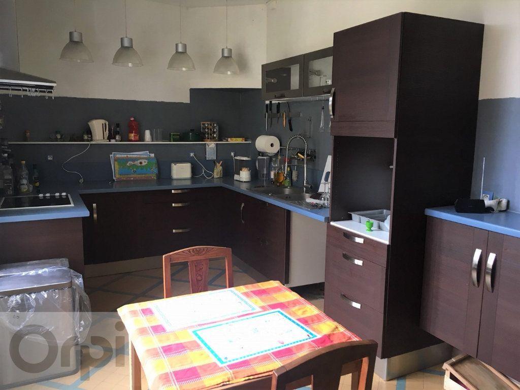 Maison à vendre 6 215m2 à Boulogne-sur-Mer vignette-4