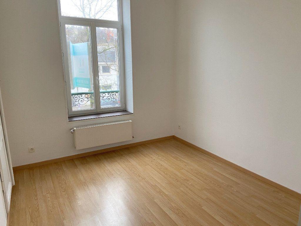 Appartement à louer 3 53m2 à Boulogne-sur-Mer vignette-4