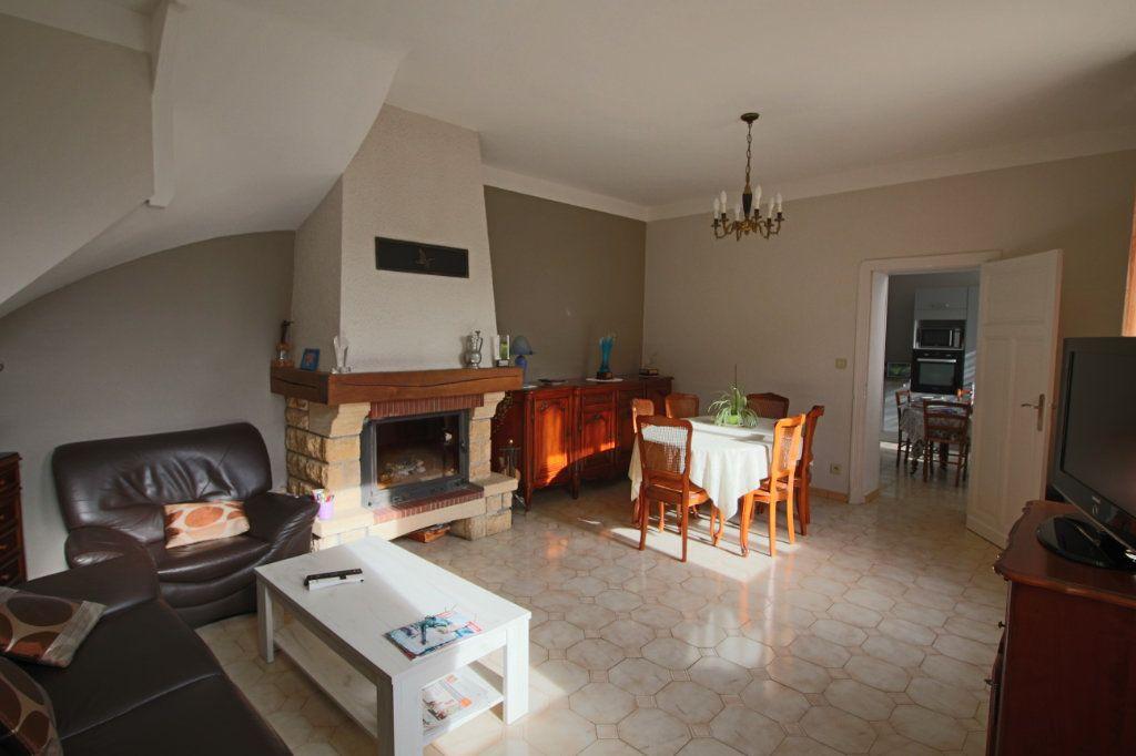 Maison à vendre 7 150m2 à Montpezat-de-Quercy vignette-2