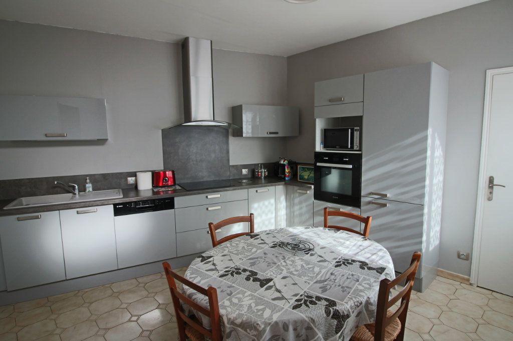 Maison à vendre 7 150m2 à Montpezat-de-Quercy vignette-4