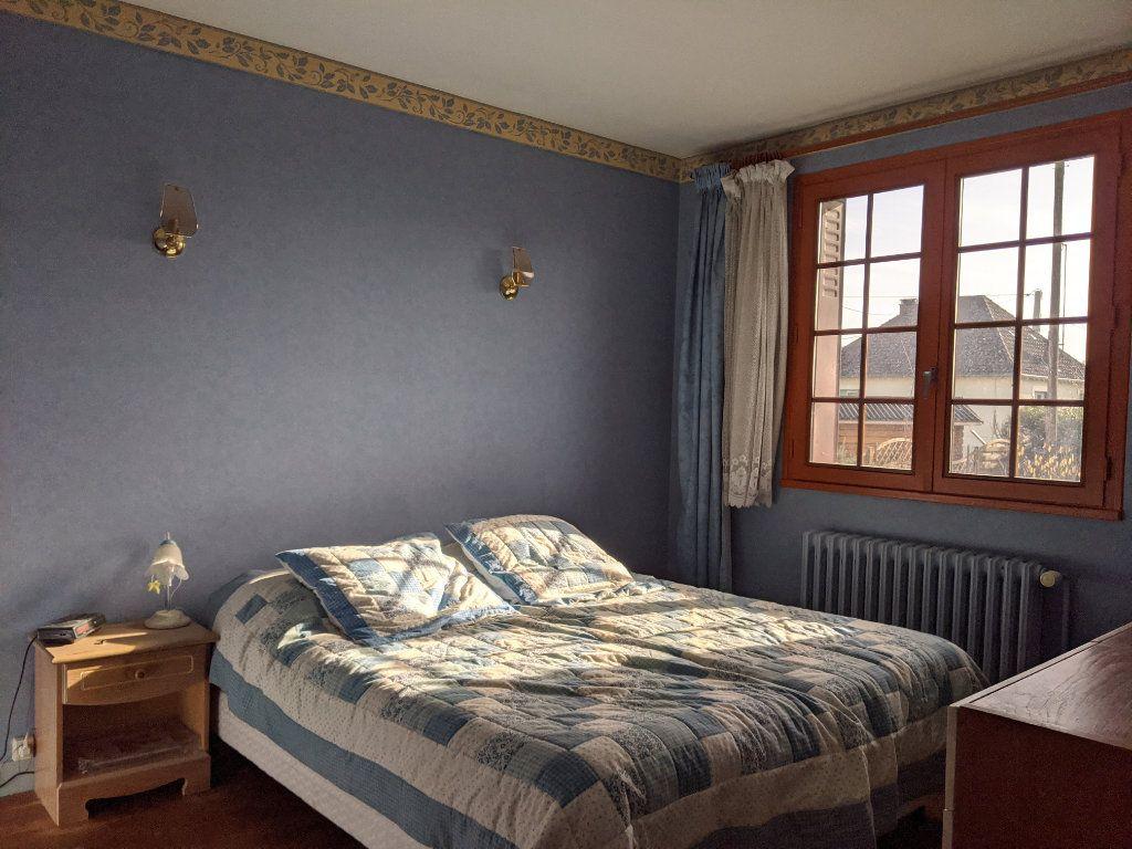 Maison à vendre 5 108m2 à Pacy-sur-Eure vignette-3
