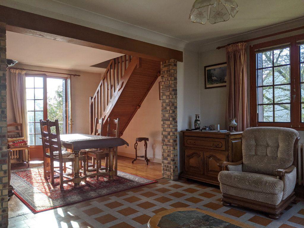 Maison à vendre 5 108m2 à Pacy-sur-Eure vignette-6