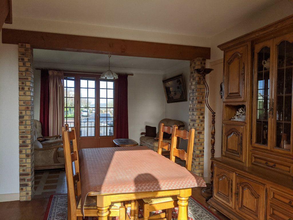 Maison à vendre 5 108m2 à Pacy-sur-Eure vignette-7