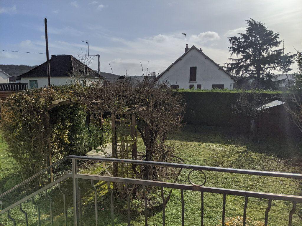 Maison à vendre 5 108m2 à Pacy-sur-Eure vignette-8