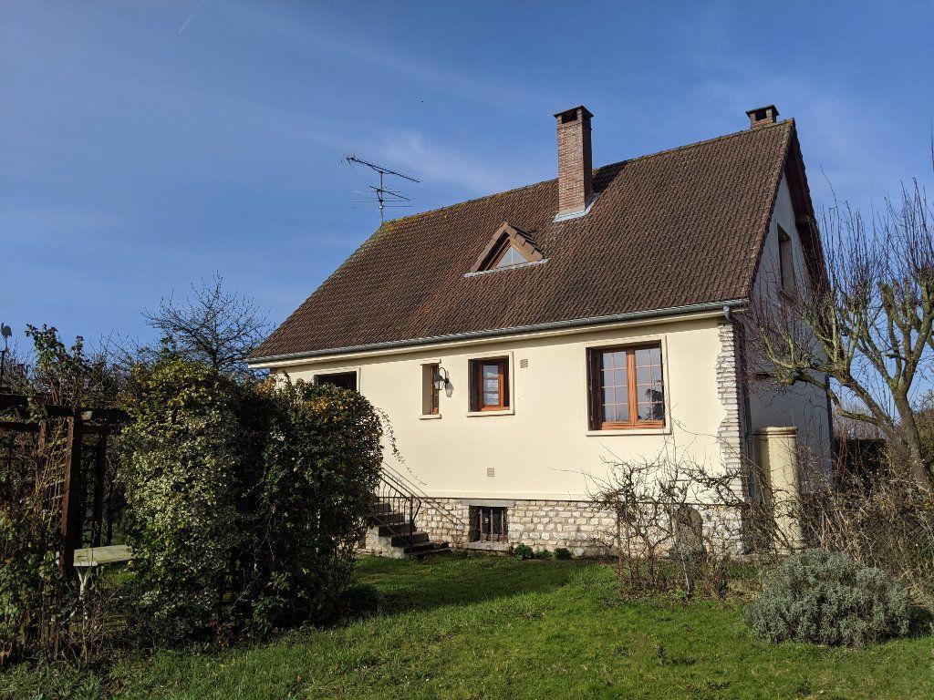 Maison à vendre 5 108m2 à Pacy-sur-Eure vignette-10