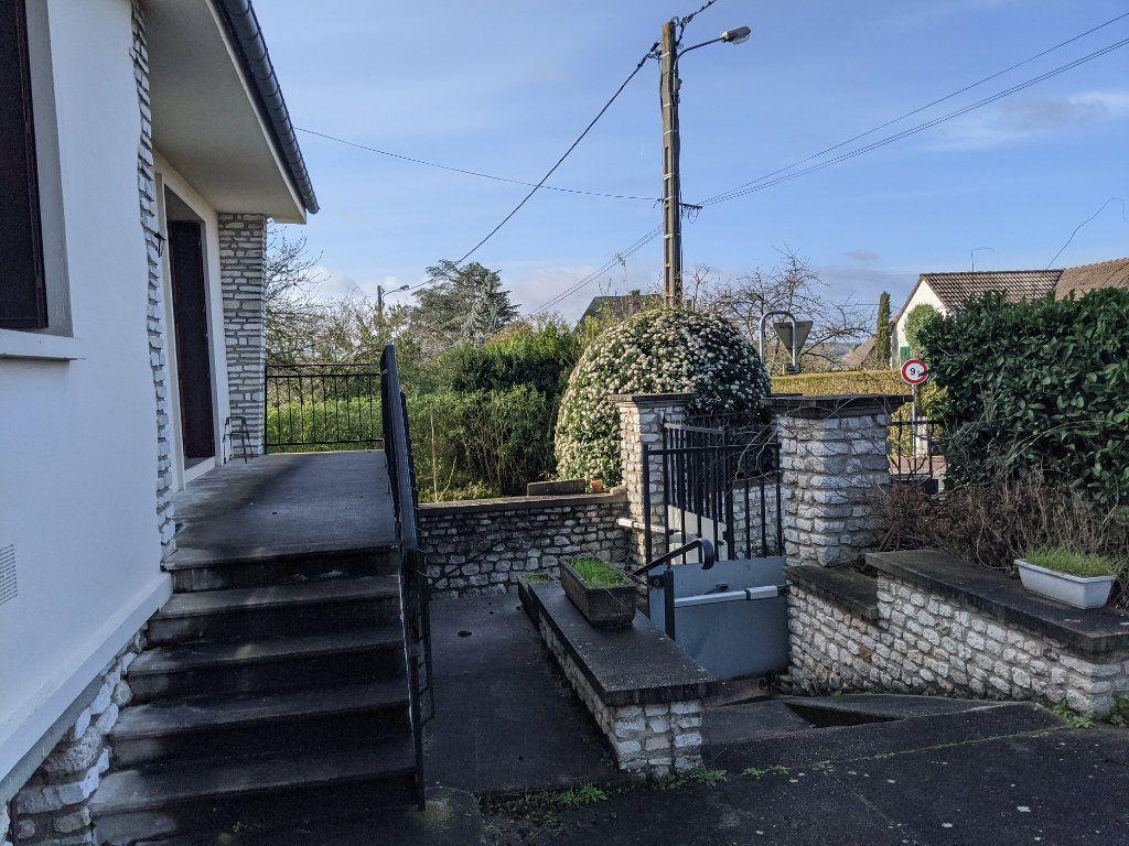 Maison à vendre 5 108m2 à Pacy-sur-Eure vignette-11