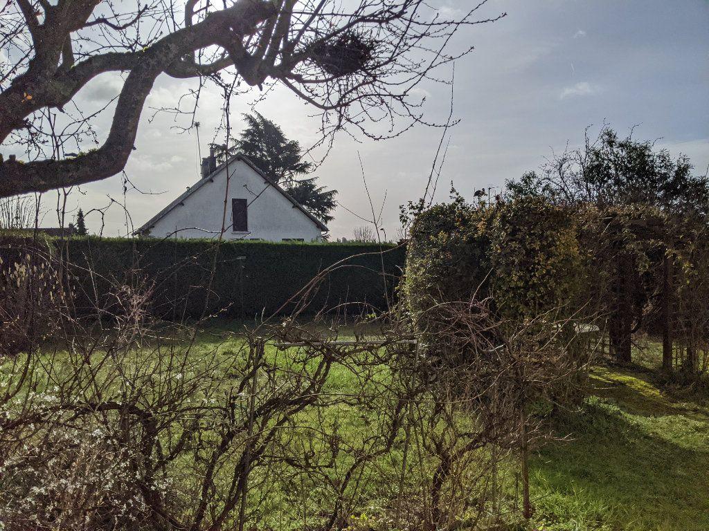 Maison à vendre 5 108m2 à Pacy-sur-Eure vignette-12