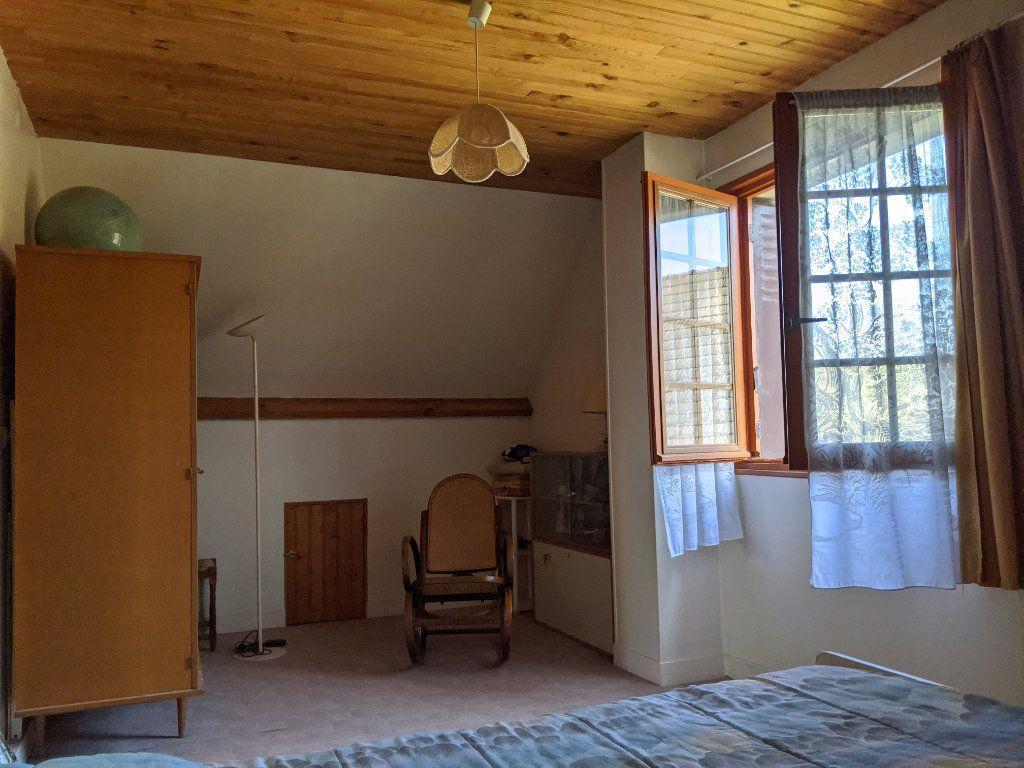 Maison à vendre 5 108m2 à Pacy-sur-Eure vignette-16