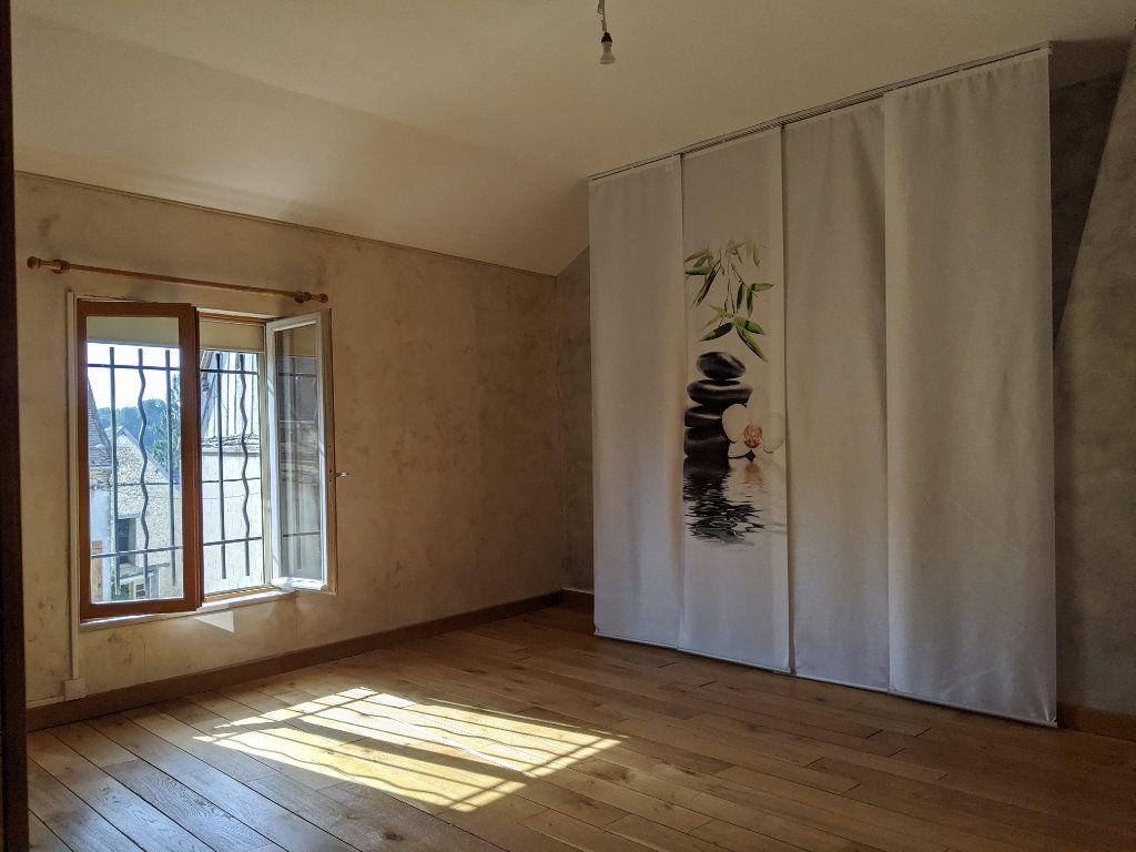 Maison à vendre 5 124m2 à Saint-Aquilin-de-Pacy vignette-5