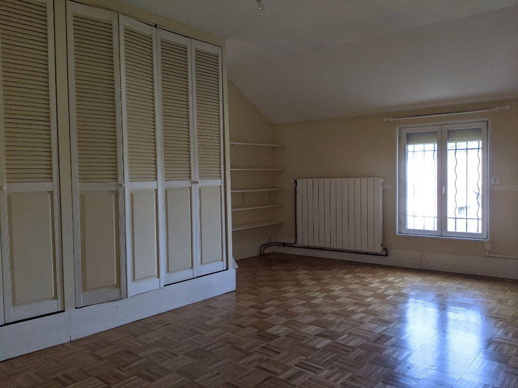 Maison à vendre 5 124m2 à Saint-Aquilin-de-Pacy vignette-6