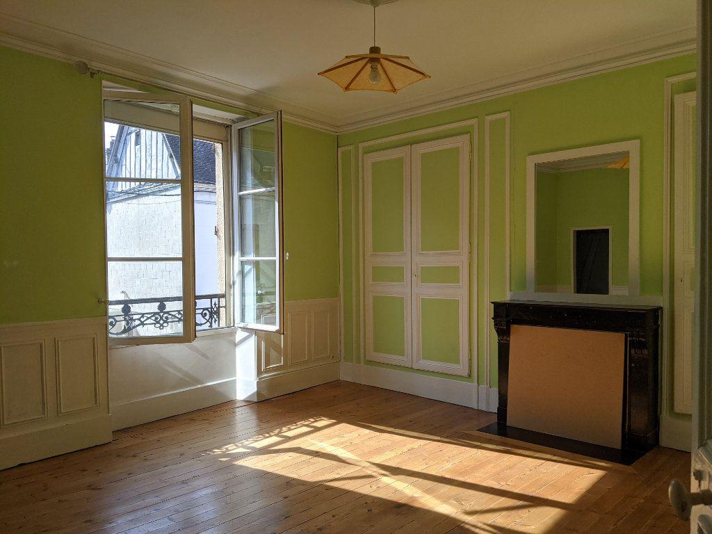 Maison à vendre 5 124m2 à Saint-Aquilin-de-Pacy vignette-7