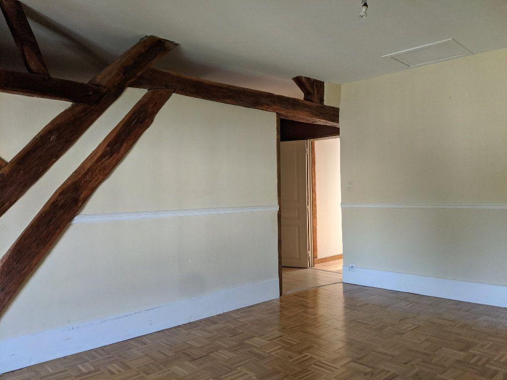 Maison à vendre 5 124m2 à Saint-Aquilin-de-Pacy vignette-8