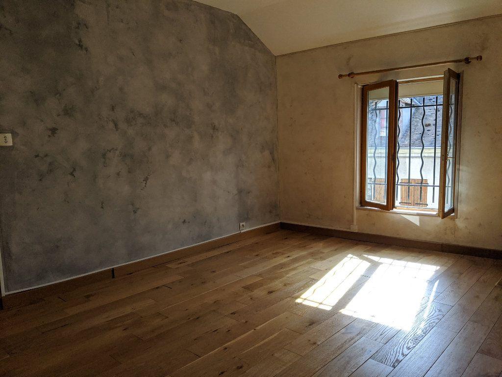 Maison à vendre 5 124m2 à Saint-Aquilin-de-Pacy vignette-9