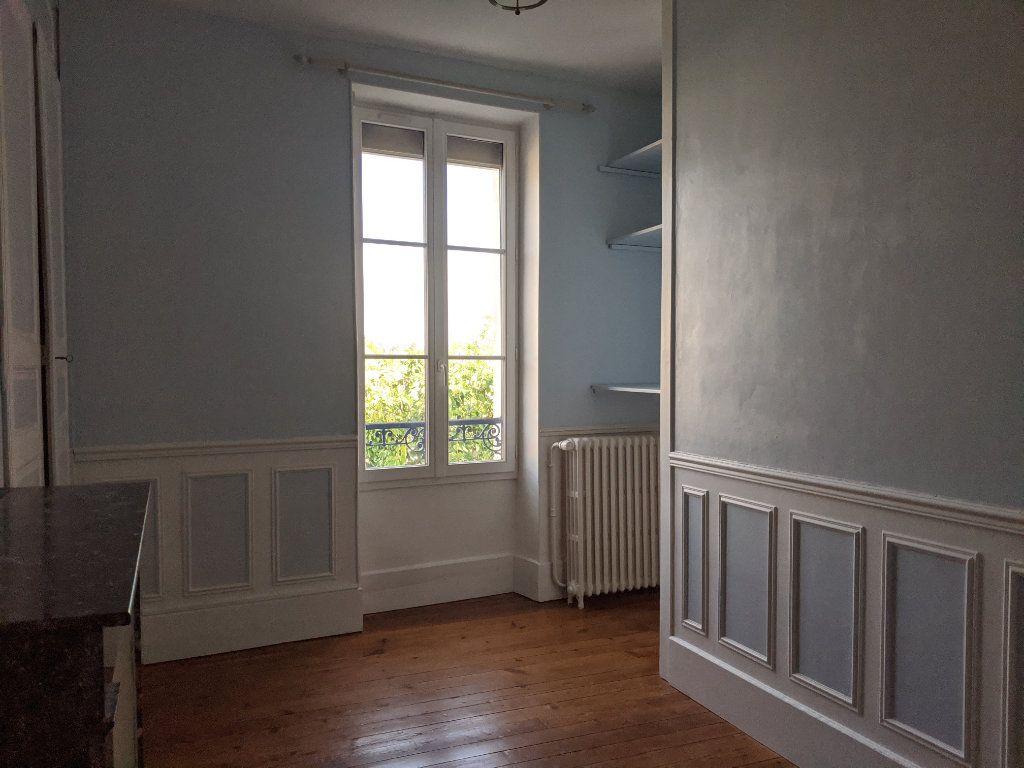 Maison à vendre 5 124m2 à Saint-Aquilin-de-Pacy vignette-10