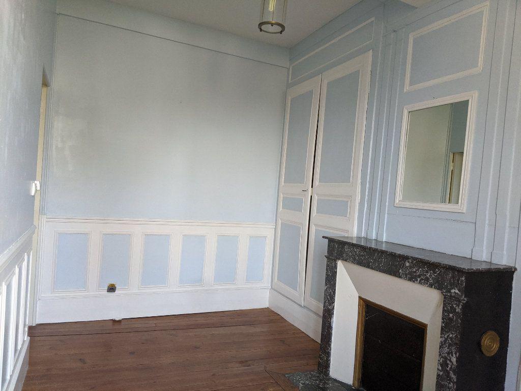 Maison à vendre 5 124m2 à Saint-Aquilin-de-Pacy vignette-11