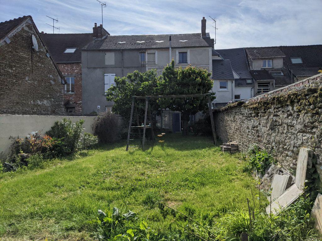 Maison à vendre 5 124m2 à Saint-Aquilin-de-Pacy vignette-12