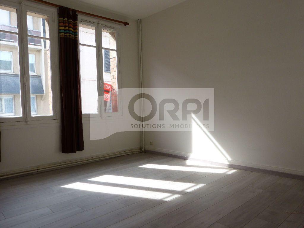Appartement à louer 1 24.71m2 à Évreux vignette-4