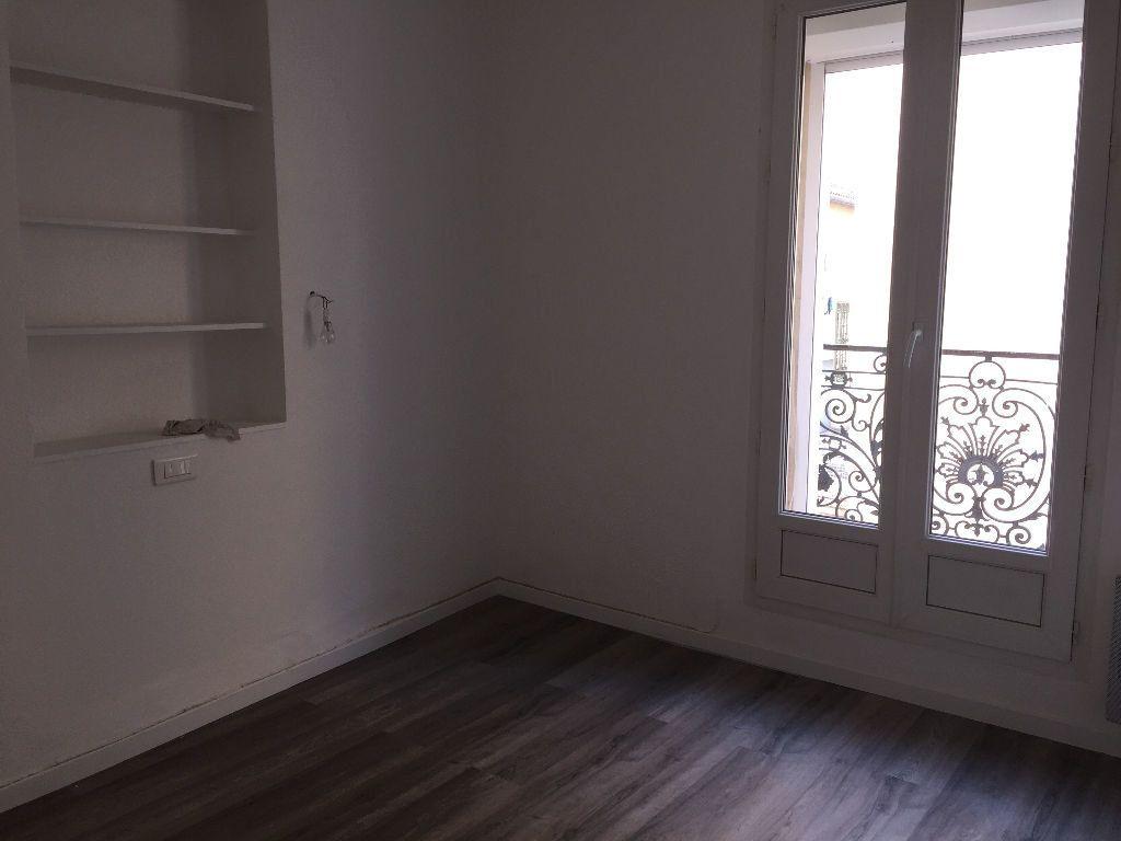 Appartement à louer 4 91.52m2 à Béziers vignette-5