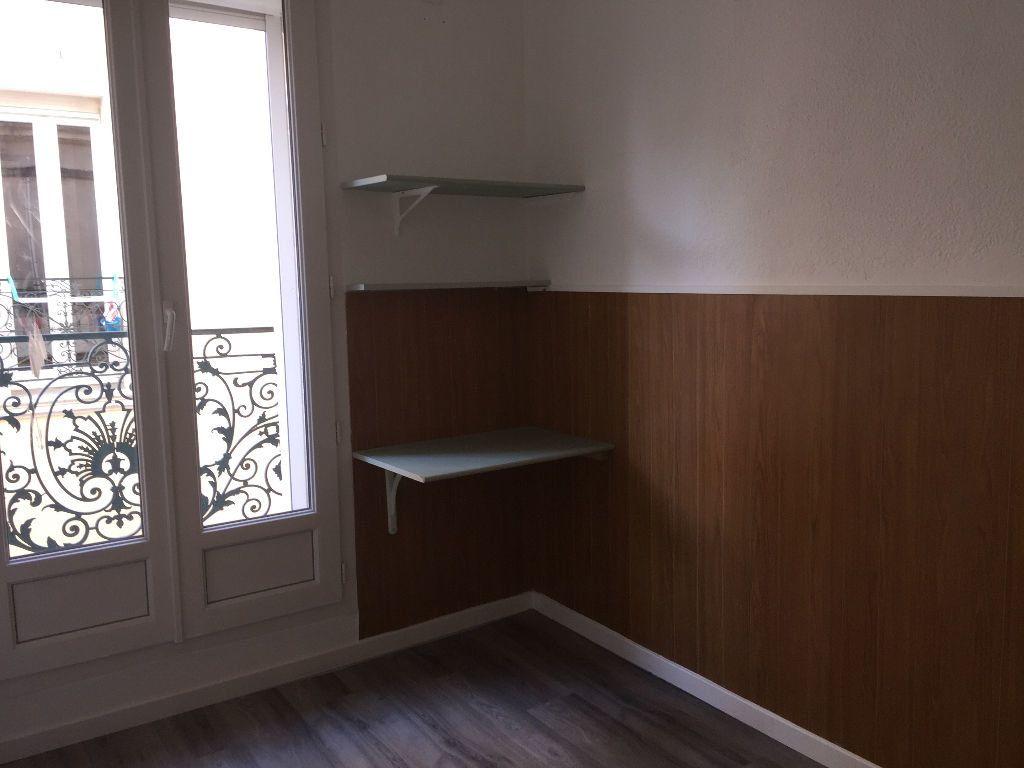 Appartement à louer 4 91.52m2 à Béziers vignette-6