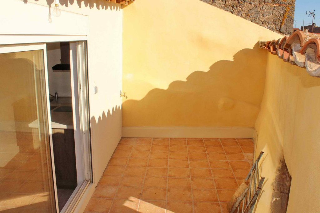 Appartement à vendre 3 49m2 à Marseillan vignette-4