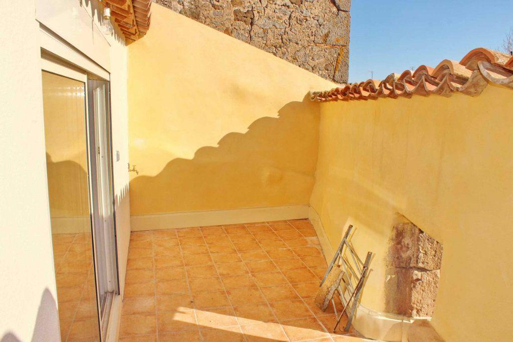 Appartement à vendre 3 49m2 à Marseillan vignette-5