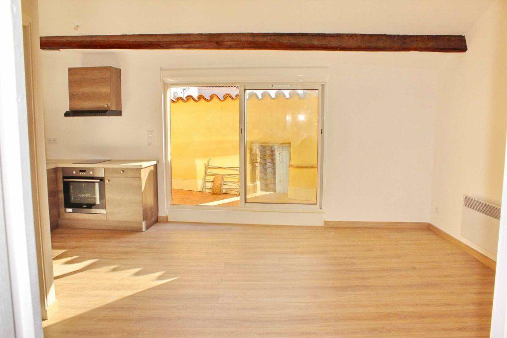 Appartement à vendre 3 49m2 à Marseillan vignette-6