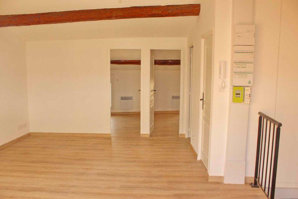 Appartement à vendre 3 49m2 à Marseillan vignette-7
