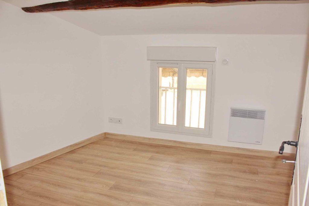 Appartement à vendre 3 49m2 à Marseillan vignette-9