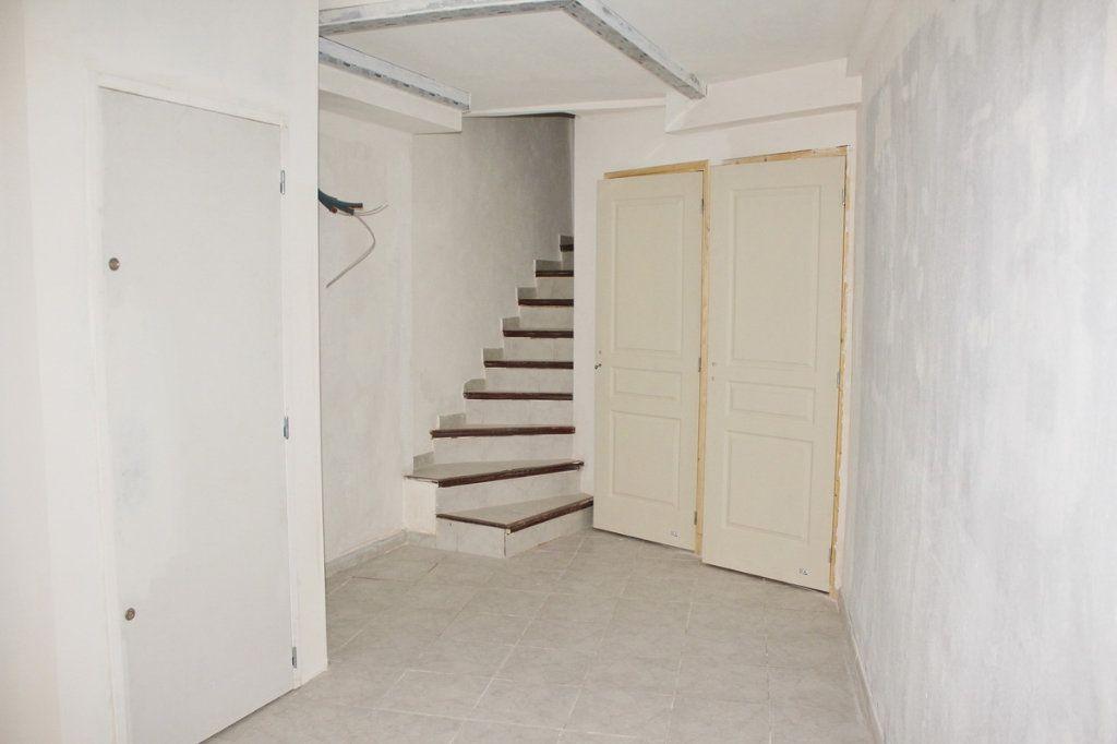 Appartement à vendre 3 49m2 à Marseillan vignette-11