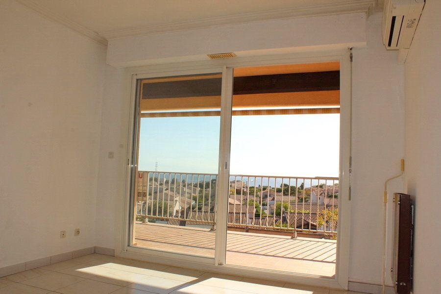 Appartement à vendre 3 69m2 à Marseillan vignette-1