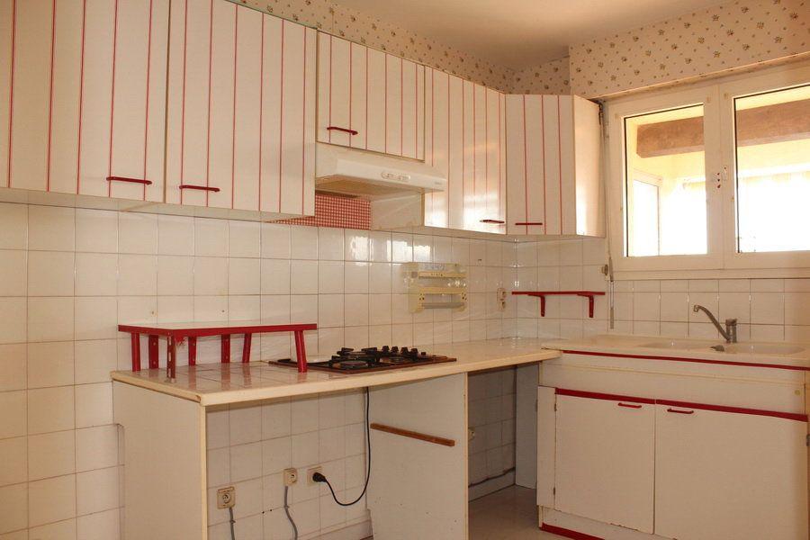 Appartement à vendre 3 69m2 à Marseillan vignette-5