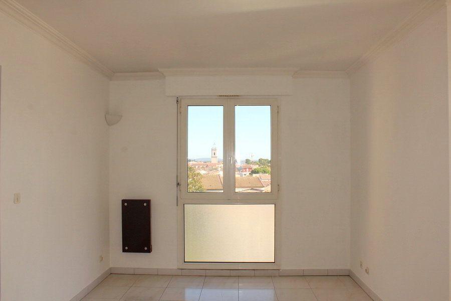 Appartement à vendre 3 69m2 à Marseillan vignette-8